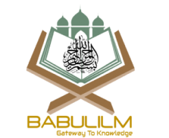 Babulilm®Student Portal